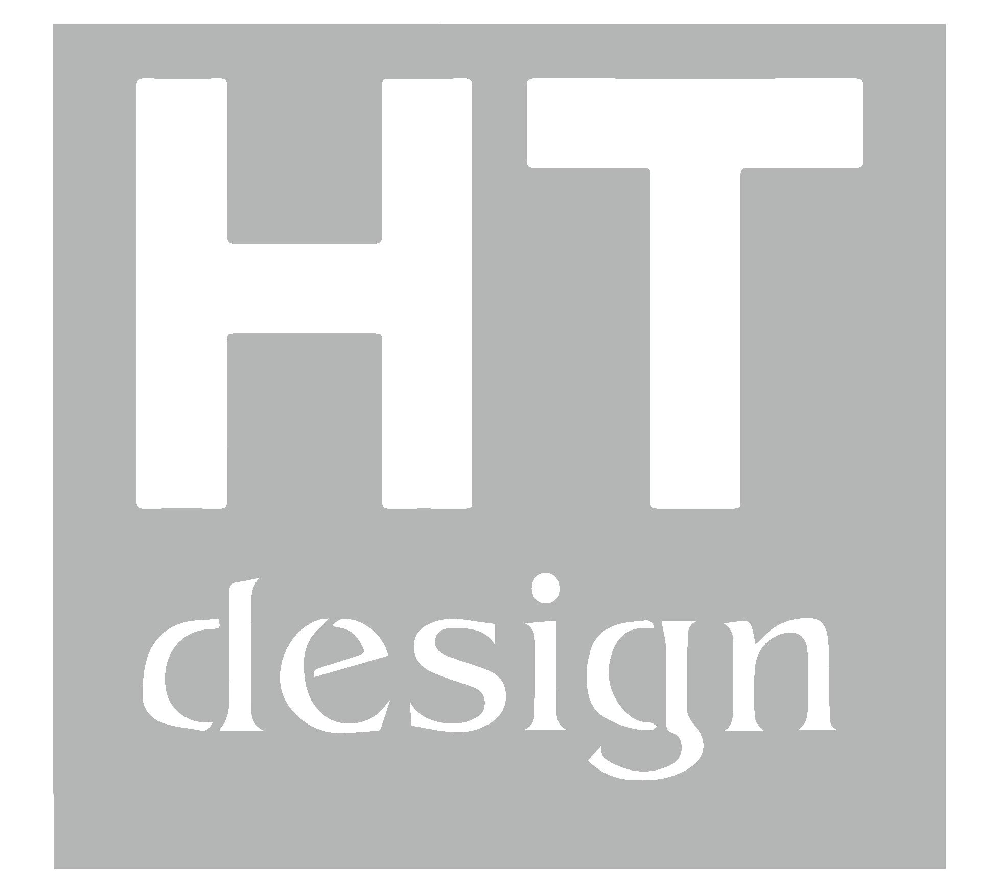 HT Design